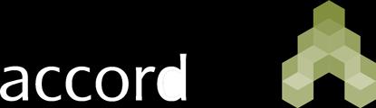 Accord Financial Strategies